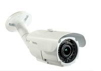 ONVIF 2.0 Megapixel SONY Progressive CMOS Sensor 1080P Full HD IP Camera With POE For CCTV Video Surveillance System