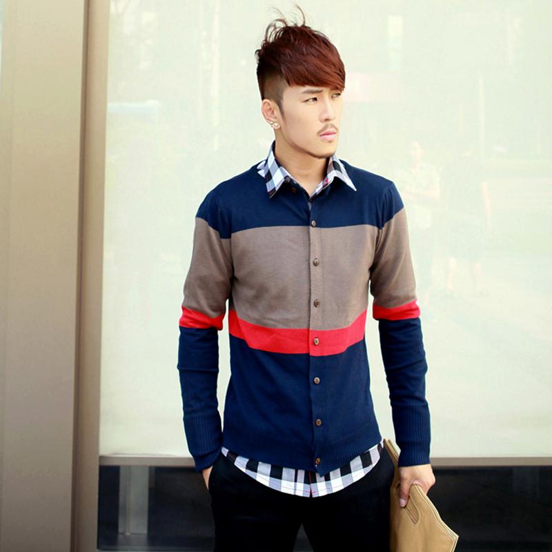 Men's High End Designer Clothing Wholesale Men s Designer Fashion Shop