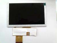 5.0 5 vx580 original screen lcd hd 480 800 display 8063000451
