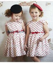 girl dress design promotion