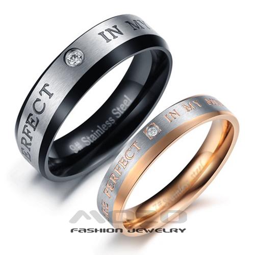 Кольцо MOZO 316L /gj330 TY330 стоимость