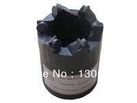 PCD Drilling Bit NQ Size