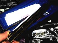 Harmonica quality harmonica 28 harmonica accent harmonica 28 professional