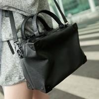 2013 Europe Fashion New Korean Version Bags for Women Shoulder Bag Women Handbag BG1336
