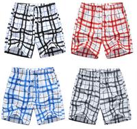 Male Fashion Beach shorts swim surf board shorts swimwear for Man / Men's running shorts workout sports shorts,Free shipping