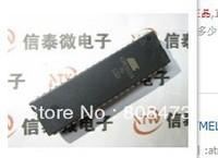 ATMEGA32A-PU hundred percent authentic imported