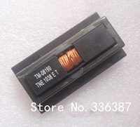 Free shipping 10pcs new improved TM-08190 inverter transformer for Samsung