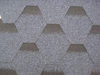 Manufacturers selling Mosaic type asphalt linoleum tile/glass fiber/watt