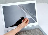 14 notebook laptop screen protector film computer screen film 14 pu-screen