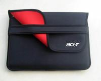 For acer    for ACER   15.6 liner bag ACER 15 laptop sleeve anti-rattle