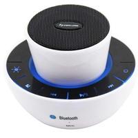 2013 New Mini Super Bass Portable Bluetooth Speaker Wireless speaker FM Radio TF Card music player For iPhone Samsung