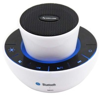 2013 New Mini Super Bass Portable Bluetooth Speaker Wireless speaker FM Radio TF Card music player For iPhone Samsung