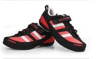 2013 Atempo Women's Cycling Shoes Fashion Style Women's Bicycle Sports Shoes