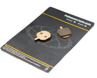 Free Shipping 2pair MTB Disc Brake Pads for Hayes Gx-C Mx2-xc Sole Disc Brake