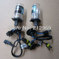 2013 H1,H3,H4,H7,H8,H9,H10,H11,H13 hid bulbs super quality economy AC 9-16V 35W economy H4-1 single 6000K 8000K car hid bulb