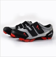 2013 Hot Sale Men's Cycling Shoes Men's Bicycle Sports Shoes