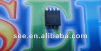free shipping fee 1x new Winbond  W25Q32BVSSIG W25Q32BVSIG W25Q32 SOP-8 IC Chipset Laptop Repair 25Q32 BVSSIG 25Q32BVSIG