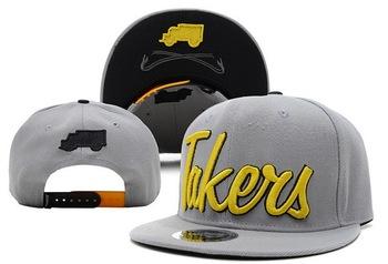 Free Shipping grey man cotton ball cap men and women fashion topi hat name brand Trukfit Snapbacks hats