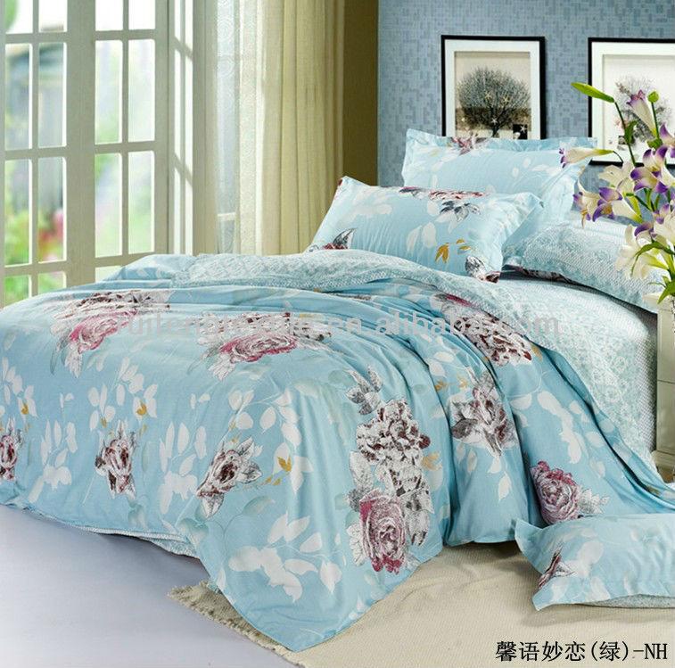 King Size Bedding In A Bag 28 Images Deer Comforter Sets Bed In A Bag Deer Print Bedding Set