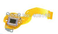 Original Lens CCD Unit Image Sensors Repair Assembly For  DMC-TZ3 TZ3