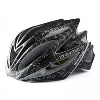 Adults Outdoor Sports Safety Riding MTB Road Bicycle Bike Cycling Cycle Helmet Protective with 22 Vents Free Shipping