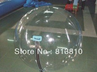 inflatable water sphere/water park game/water bubble price/water balls,CE/UL