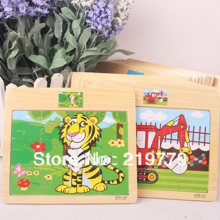 Cerveau teasers bois magasin darticles promotionnels 0 sur alibaba group Magasin de bricolage pour enfant