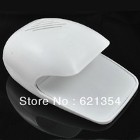 Mini Nail Dryer, Nail Polish Dryer, Fashion Nail Art Tool