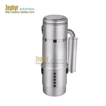 Central vacuum - dada home vacuum cleaner vac1250ar