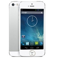 "4.7""  Dual sim One M7 MTK6589 Quad core 1.2GHz Andriod 4.2 1GB ROM 4GB ROM GPS 5MP 3G WCDMA 480x854 px Smart phone"