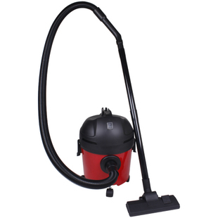Ope household vacuum wet and dry industrial vacuum cleaner ash bucket