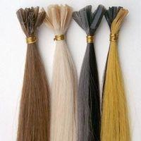 U Tip Hair Extension