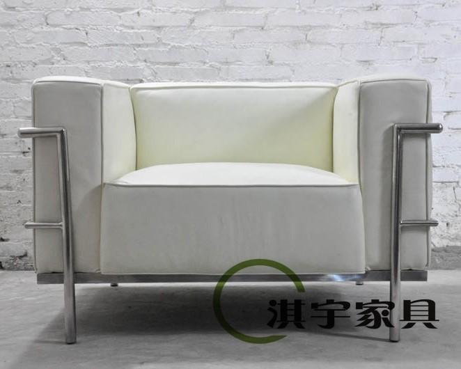 Love seat koop goedkoop love seat van chinese love seat leveranciers bij angela co ltd op - Meubilair tv rode ...