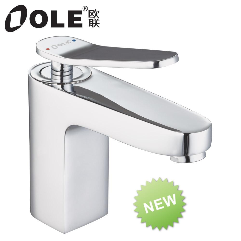 Nieuwe badkamer voor 5000 euro 5424459 - comotratarejaculacaoprecoce ...
