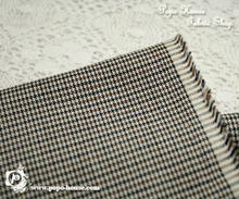 Yarns Patterns Promotion Online