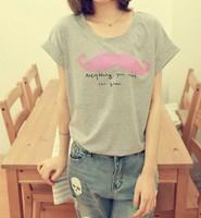 Women's fashion stereo 2013 rhinestones o-neck short-sleeve T-shirt h09