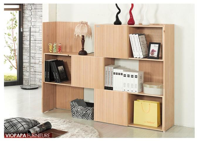 Online kopen wholesale tiener kamer uit china tiener kamer groothandel - Moderne witte kamer ...