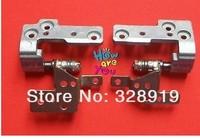 For ASUS N61VG N61VN N61Jq N61Jv N61VF N61VN-1A LCD hinges L+R new