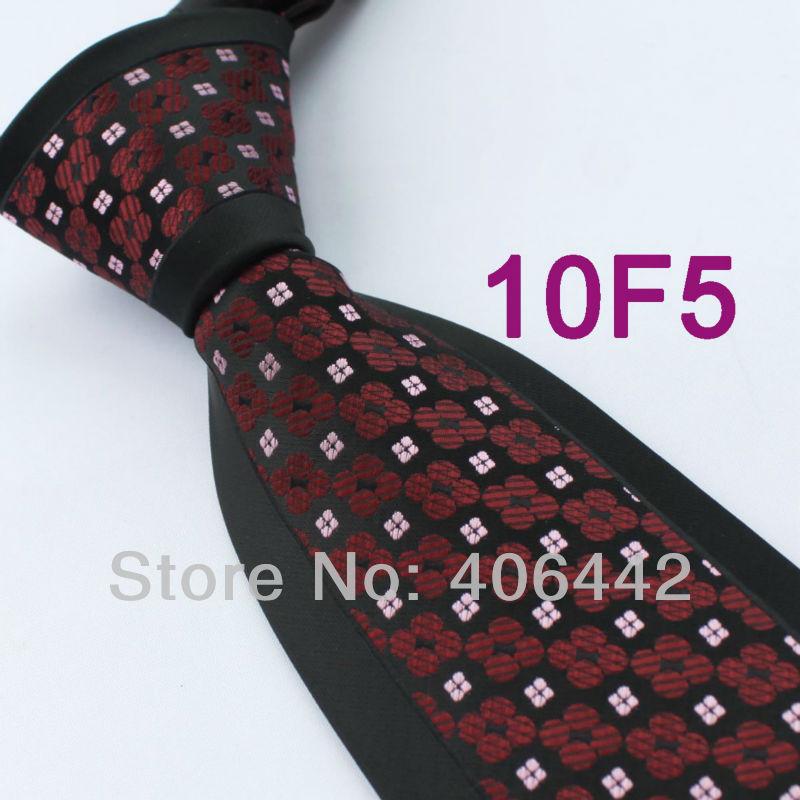 Женские воротнички и галстуки Coachella  10F5 галстуки