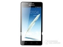2013 hot sale KOOBEE MAX smart mobile phone