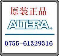 Ep20k400ebc652-1 altera bga Free shipping