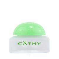 free shipping Acid skin care whitening essence skin peeling cream finelines deep moisturizing 2015