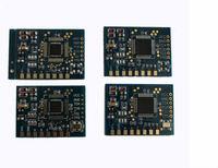 high quality New Glitcher v3 (big IC) with 48.000MHZ Oscillator Crystal for Xbox360