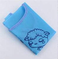 Baby hair clipper cloth