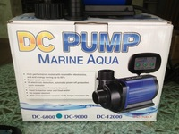 Brand New Jebao  DC-9000 Innovative adjustable water pump