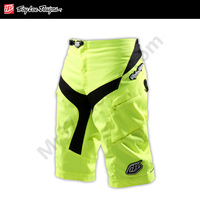 Free shipping Troy Lee Design Moto Shorts/BICYCLE MTB BMX DOWNHILL Shorts\TLD Moto Motorcross Motorcycle Shorts Pants  gt