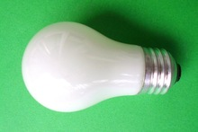 wholesale appliance light bulb