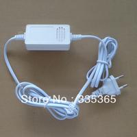 12pcs input 110V/220V/230V/240V output 12V DC 1A 12W adapter /transformer