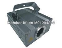 Laser/Stage lights/Most Creative Design Aluminum 80nw Single Blue Motor Scanning Laser light ES-G002