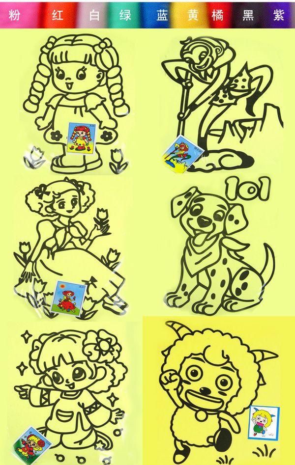 Peintures fun magasin darticles promotionnels 0 sur alibaba group Magasin de bricolage pour enfant